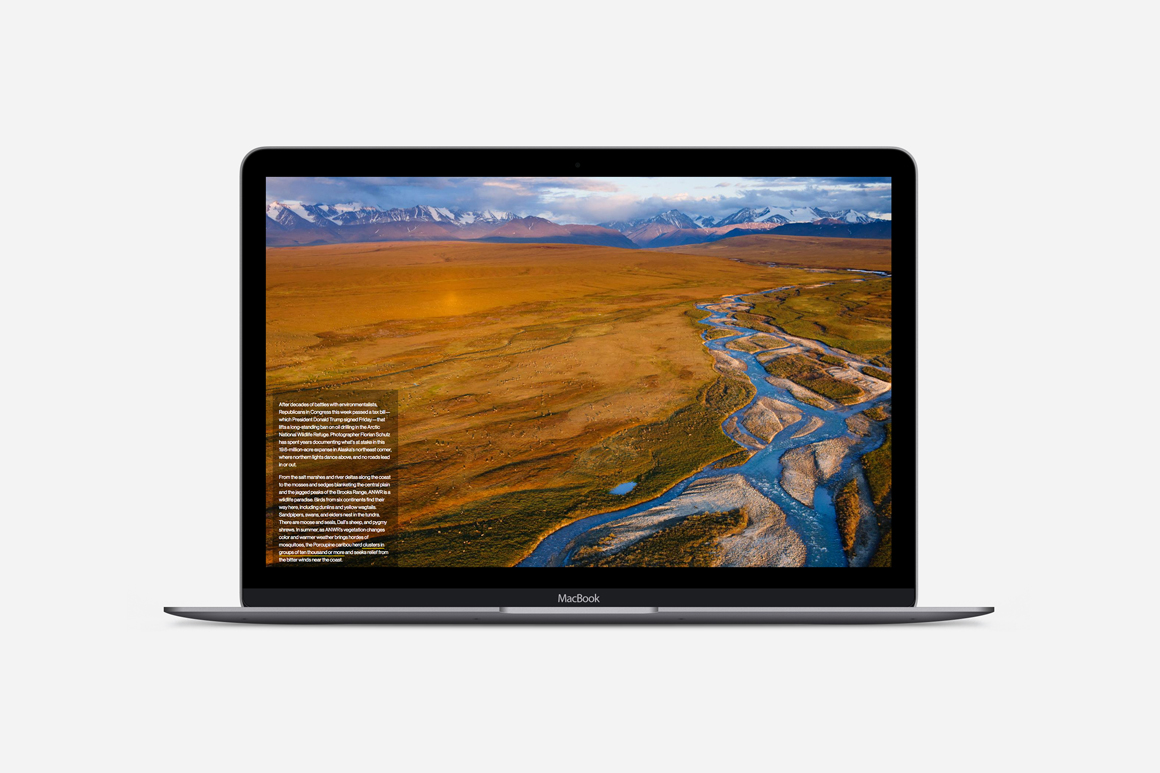 National_Geographic_Dez_17_2macbook-mock.jpg