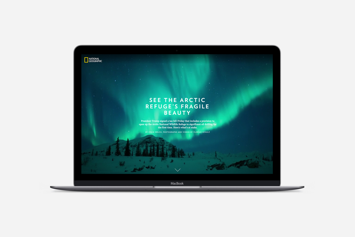 National_Geographic_Dez_17macbook-mock.jpg